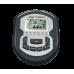 CARBON E704 Эллиптический эргометр